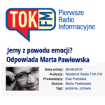 TOK_FM
