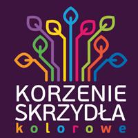 ks_kolorowe_logo_200x200