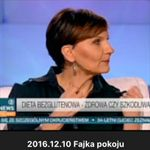 polsatnews2_2_150x150