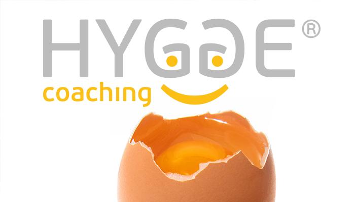 HYGGE_700x400